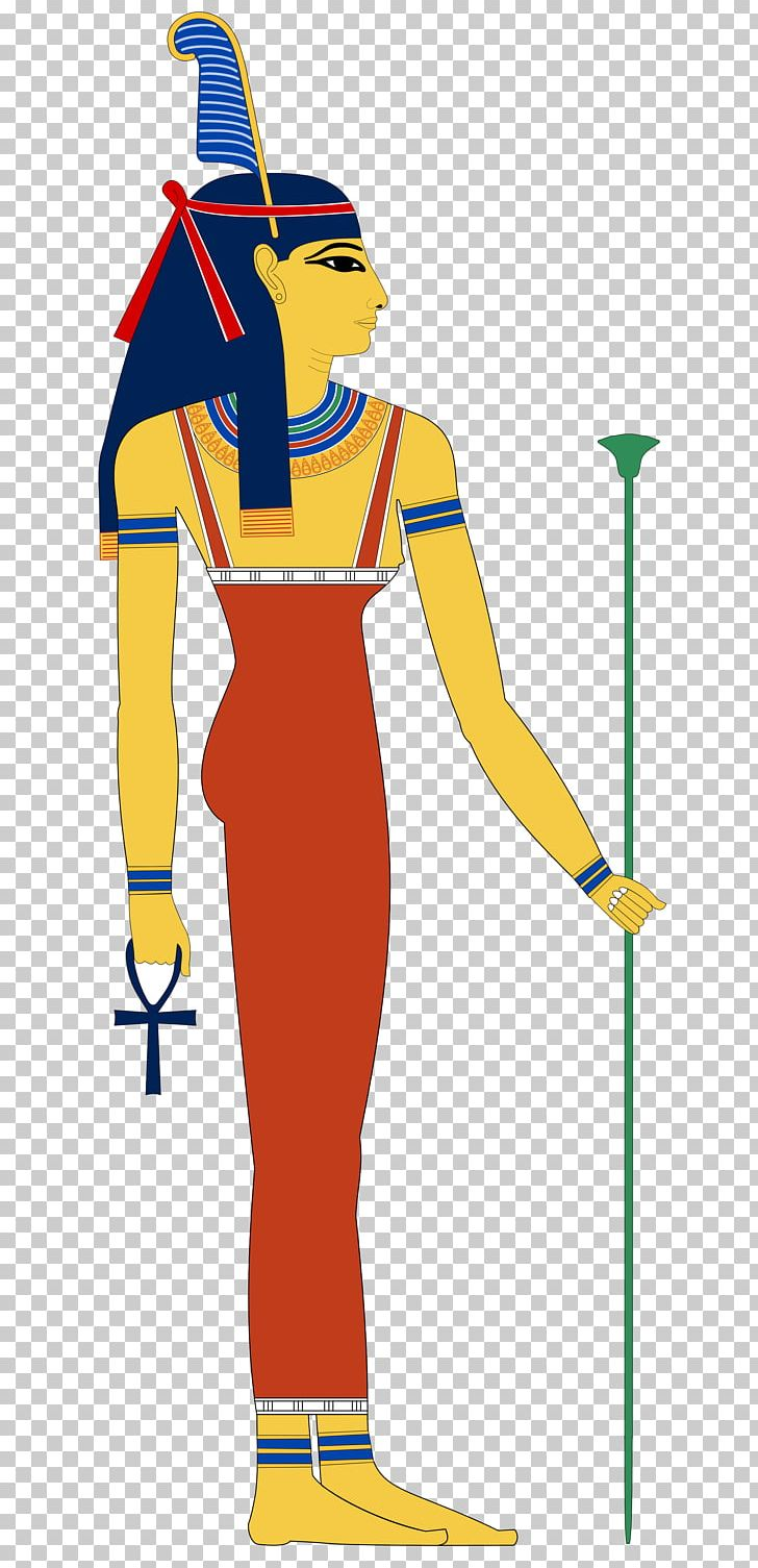 Nephthys Png - Ancient Egyptian Deities Nephthys Isis Anubis PNG, Clipart ...