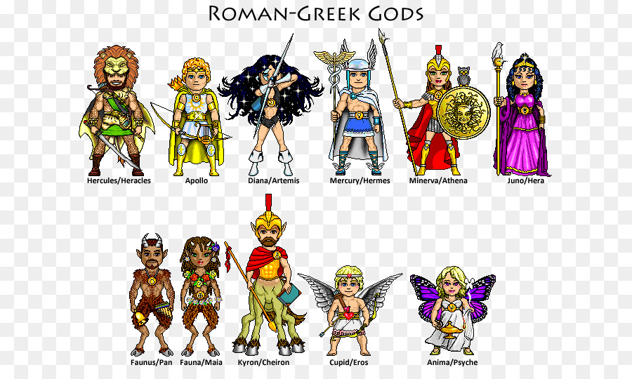 Roman People Png - Ancient Rome Hermes Greek and Roman Gods Roman mythology Greek ...