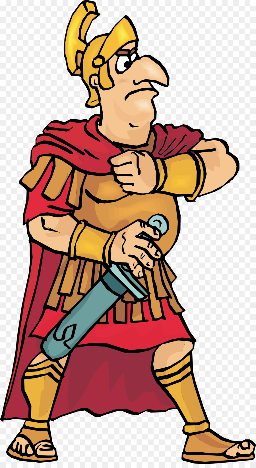 Roman People Png - Ancient Rome Roman Empire Roman numerals Number History - gif png ...