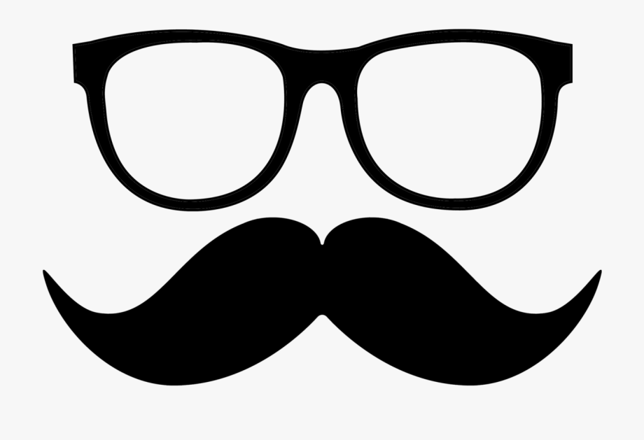 Mustache And Beard Png - And World Championships Moustache Beard Png Free Photo - Happy ...