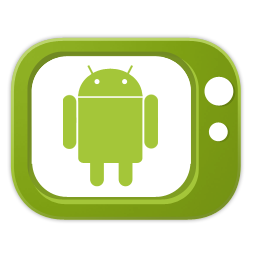 Android Tv Png Image Royalty Free Stoc Png Images Pngio