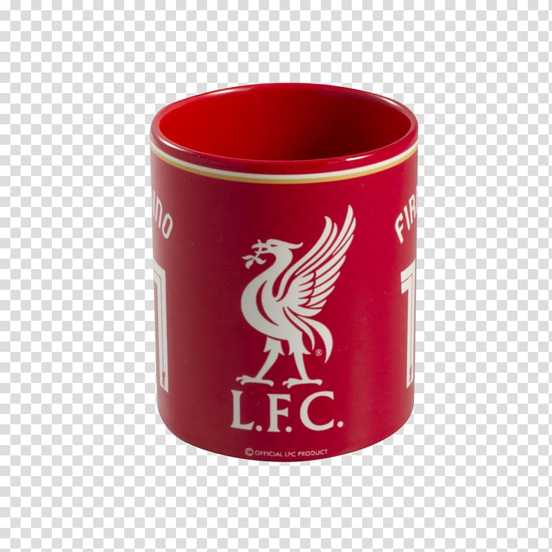 History Of Liverpool Fc Png Free History Of Liverpool Fc Png Transparent Images 135260 Pngio