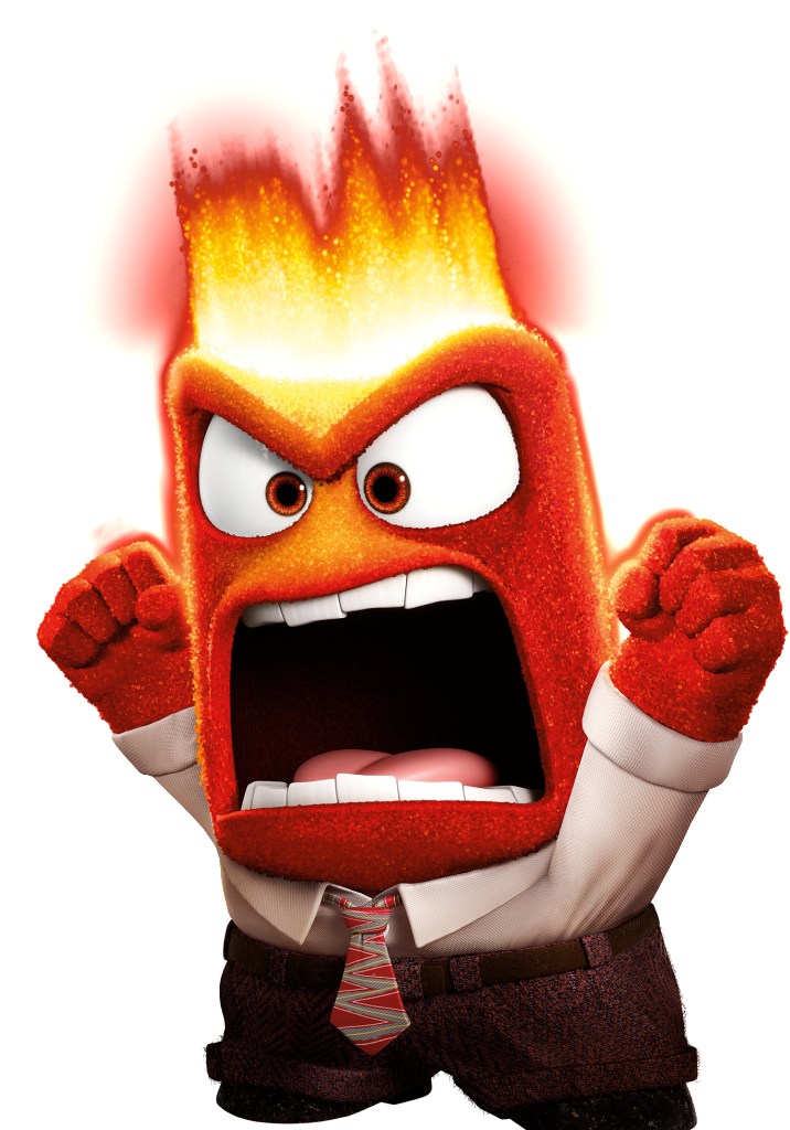 Angry Fire Png & Free Angry Fire.png Transparent Images ...