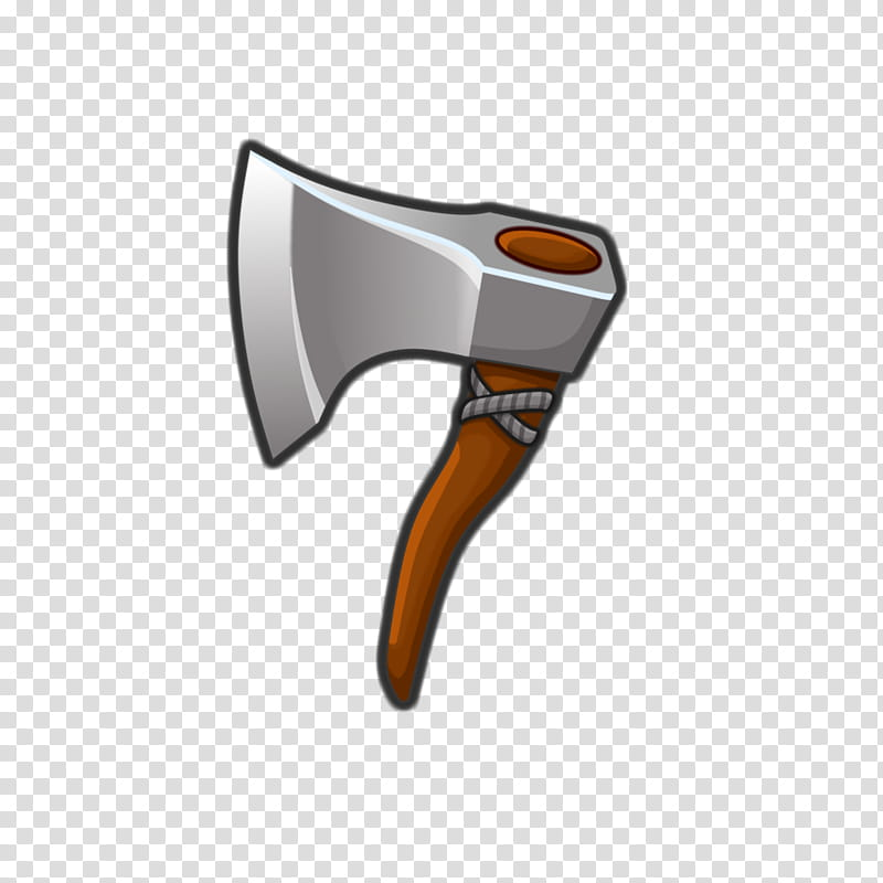 Axe Throwing Png - Angle Axe, Throwing Axe transparent background PNG clipart | PNGGuru