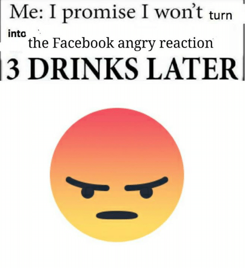 Angry React Png - Angry React Png (102+ images in Collection) Page 3