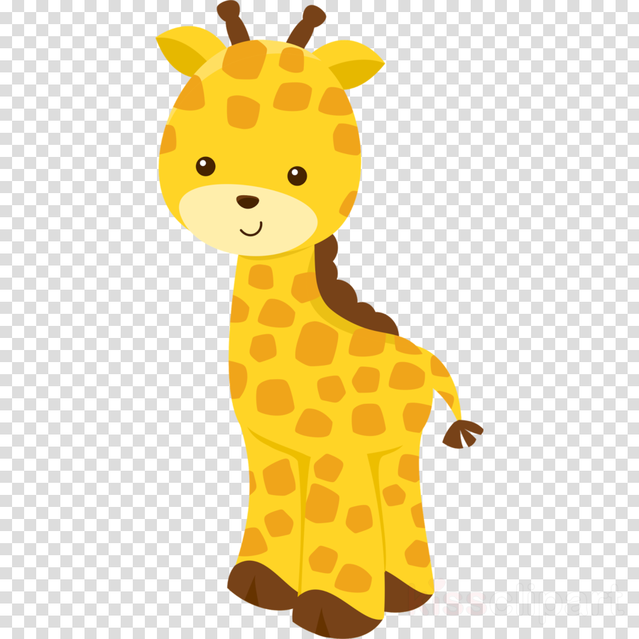 Safari Animals Png - Animal Png Safari - Transparent Safari Animals Png , Transparent ...