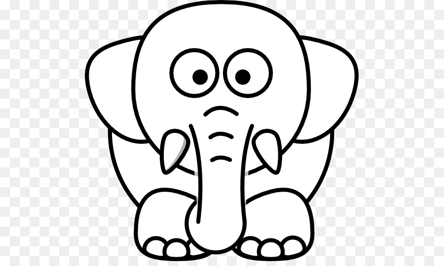 Download Png Black And White Elephant Png Gif Base More than 12 million free png images available for download. download png black and white elephant