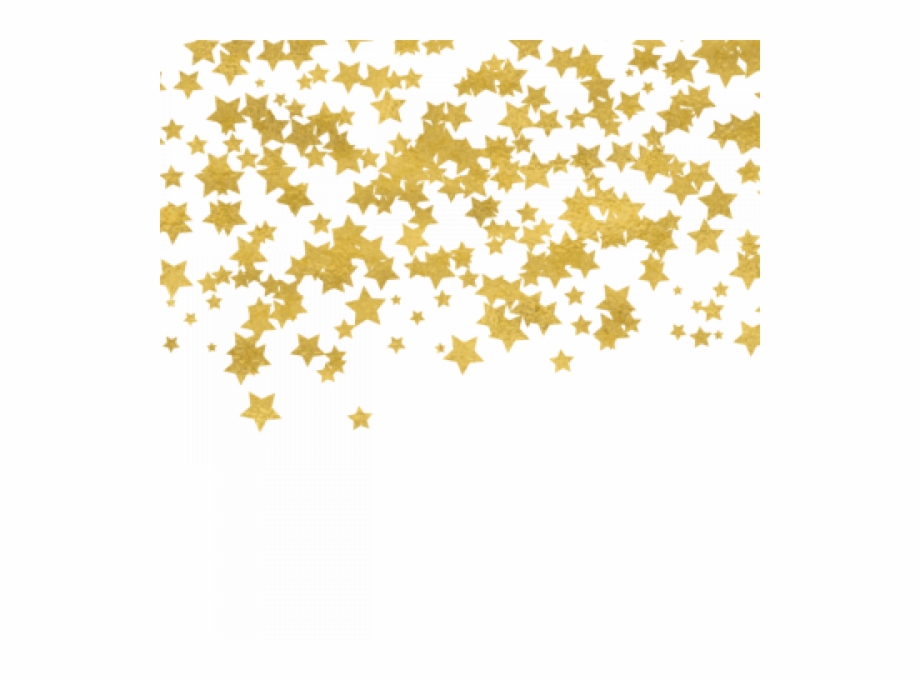 Animated Falling Confetti Gif Transparen 1139773 Png Images Pngio