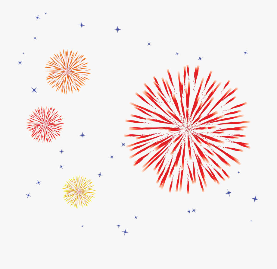 Fireworks Animated Png Free Fireworks Animated Png Transparent Images 108940 Pngio