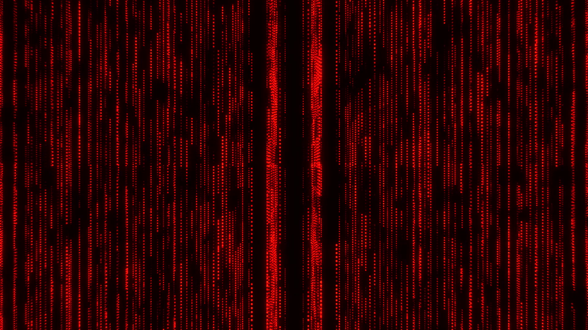 Animated Matrix Wallpaper Windows 10 919538 Png Images Pngio