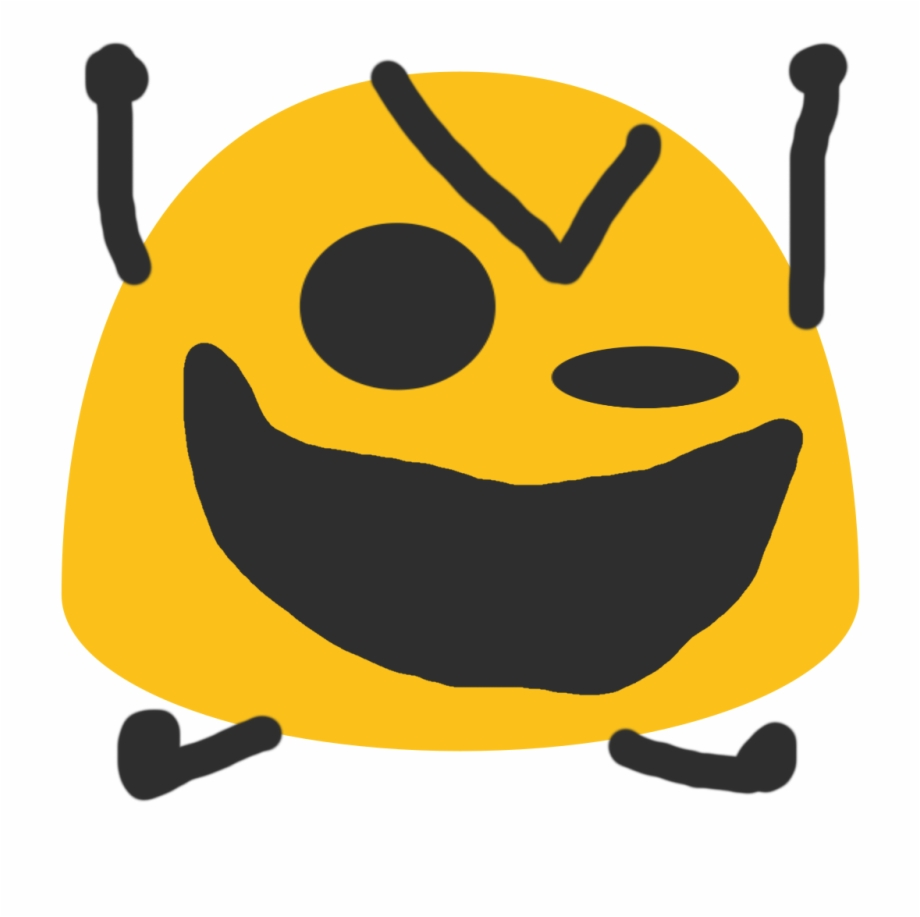 Discord emoji pack transparent. Top punto medio noticias