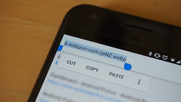 Animated Png For Android - Animated PNG format: How does it compare to Animated WebP and GIF?