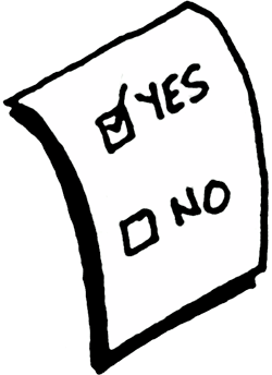 Animated Vote Png & Free Animated Vote.png Transparent ...