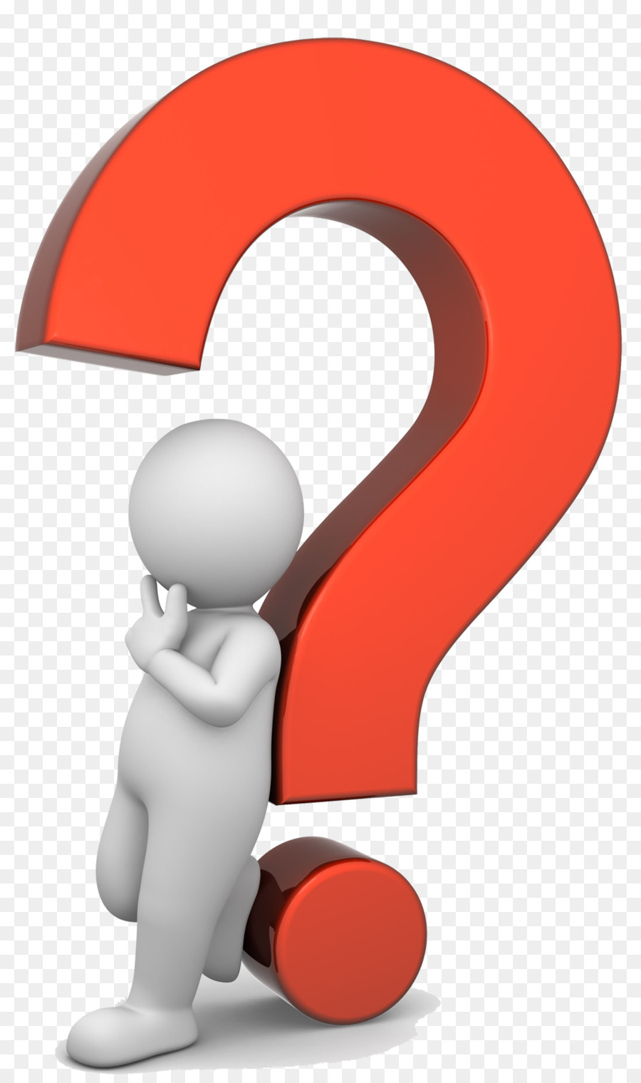 free animated png question marks free animated question marks png transparent images 4088 pngio free animated png question marks free