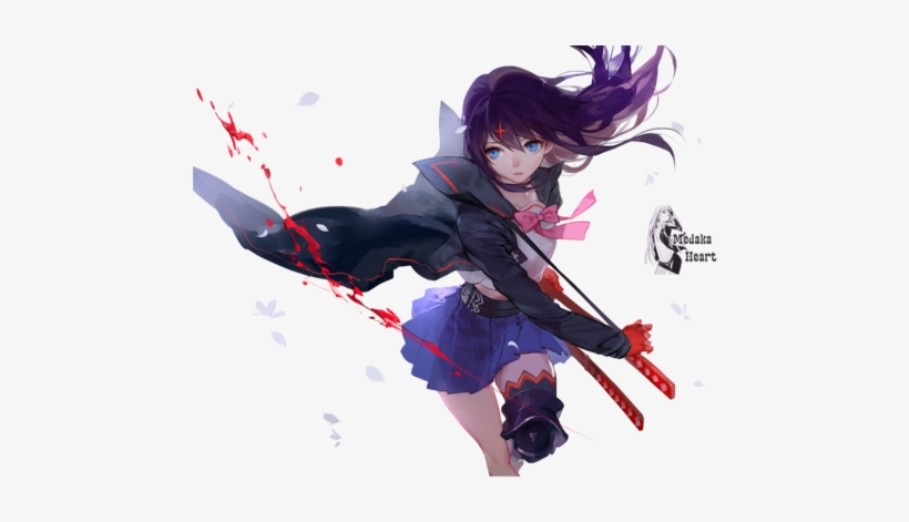 Badass Anime Png Free Badass Anime Png Transparent Images 52750 Pngio