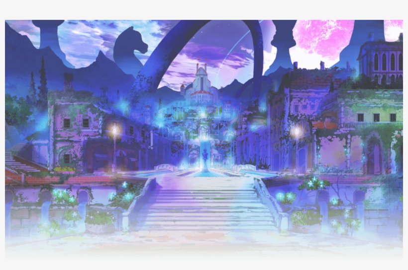 Anime Backgrounds Png Free Anime Backgrounds Png Transparent Images 52330 Pngio