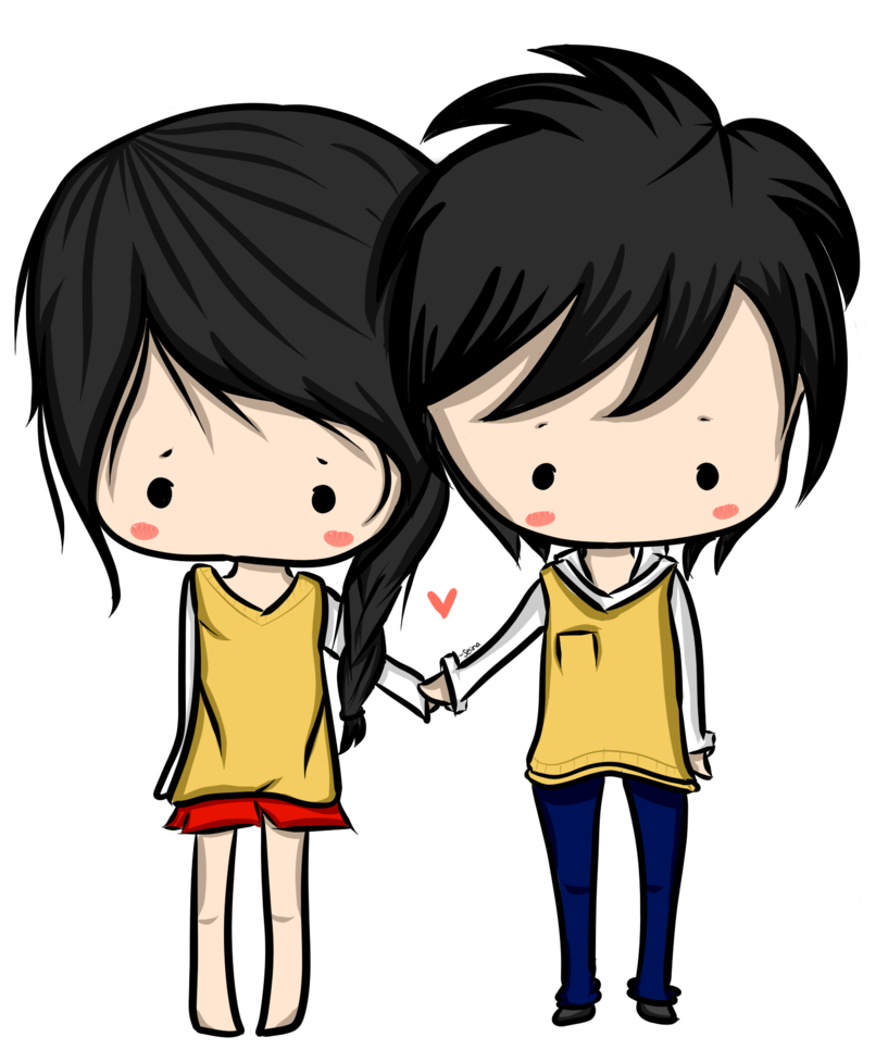 Love Couple Hd Wallpaper Png Free Love Couple Hd Wallpaper Png Transparent Images 63971 Pngio