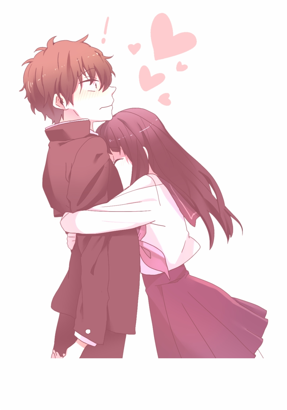 Anime Love Png Free Anime Love Png Transparent Images 52352 Pngio
