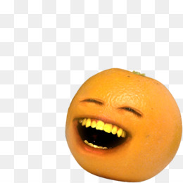 Annoying Orange Png - Annoying Orange Png (97+ images in Collection) Page 1