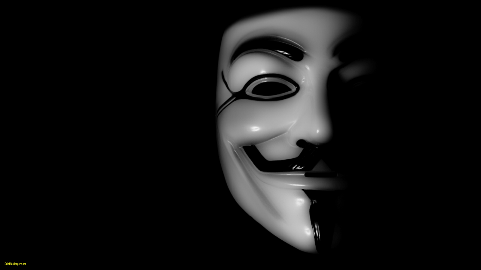 Anonymous Hd Png Free Anonymous Hd Png Transparent Images 52382