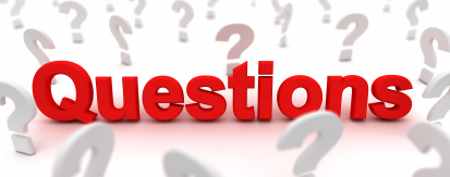 Any Question Png & Free Any Question.png Transparent Images #4650 - PNGio