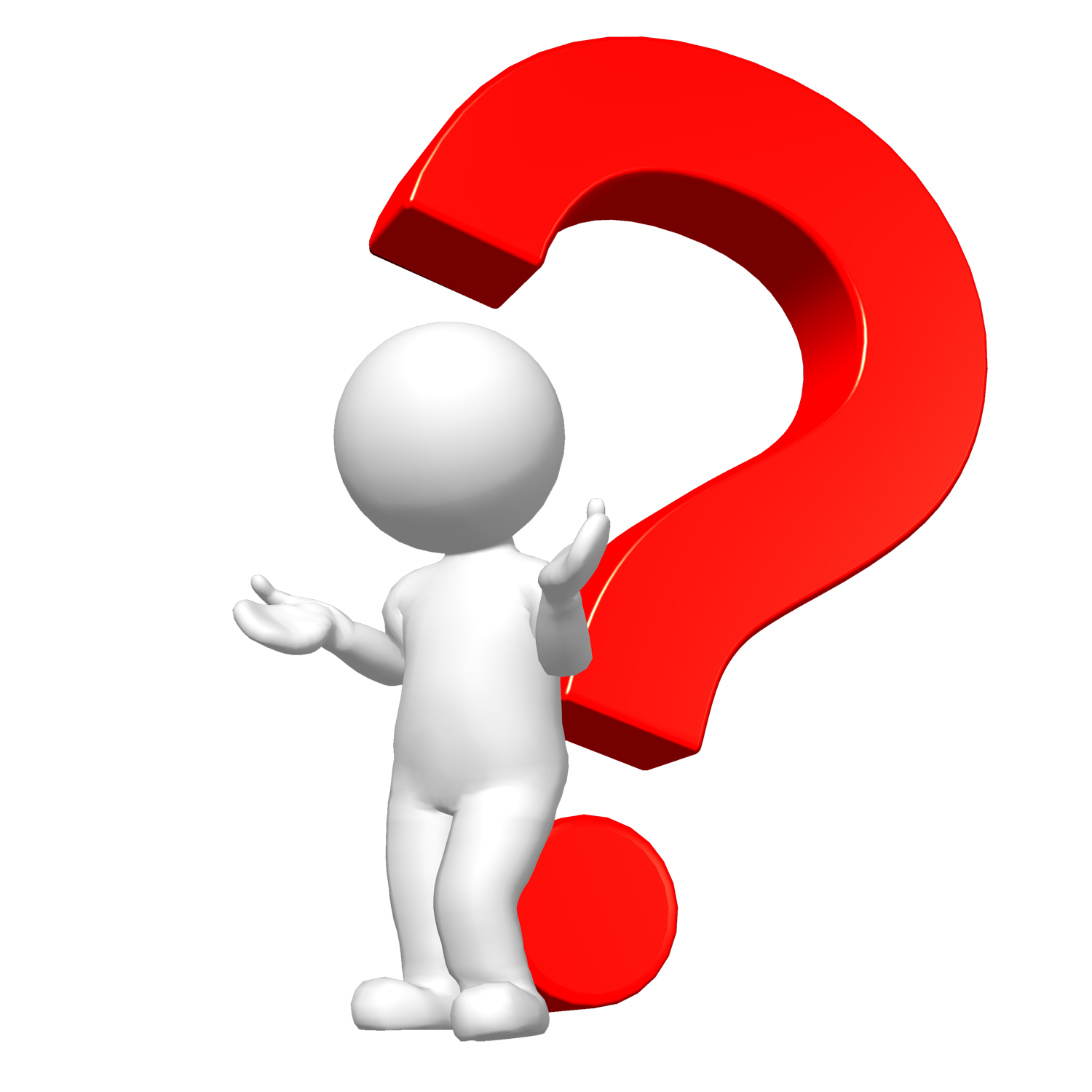 Free Question Mark, Download Free Clip Art, Free Clip Art on Clipart Library