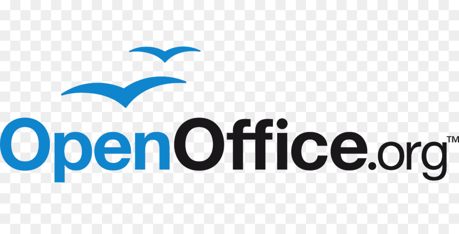Open Office Png Download Free & Free Open Office Download