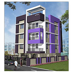 Construction Png Hd - Apartment Construction Services in Boral, Kolkata, Pacific Groups ...