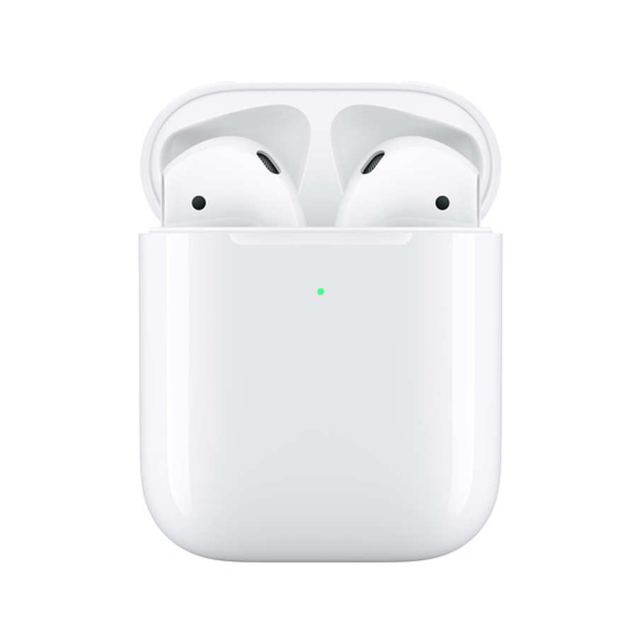 Apple Airpods Png Free Apple Airpods Png Transparent Images 50662 Pngio Airpods computer icons iphone 7 , airpods transparent background png clipart. apple airpods png transparent images