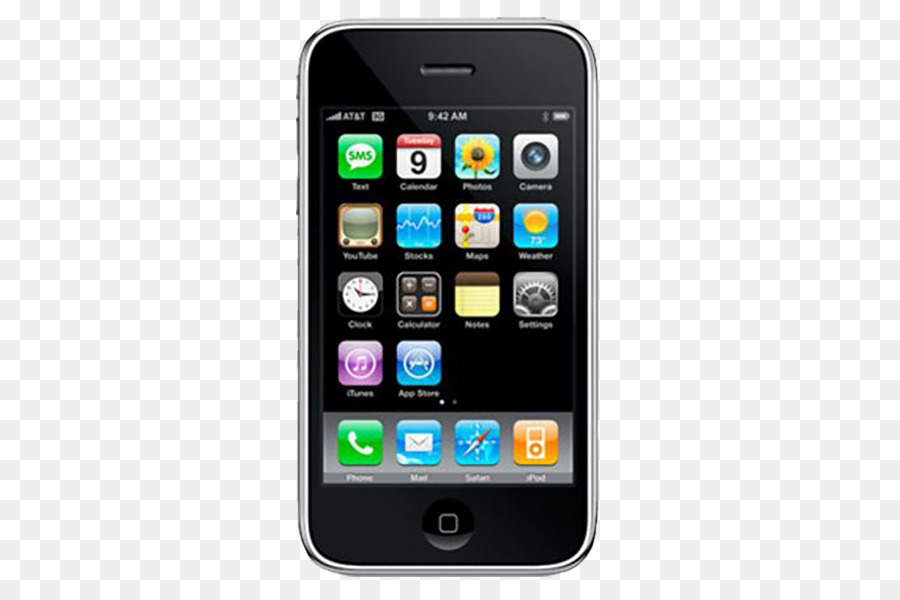 Iphone 3gs Png - Apple Background png download - 600*600 - Free Transparent IPhone ...