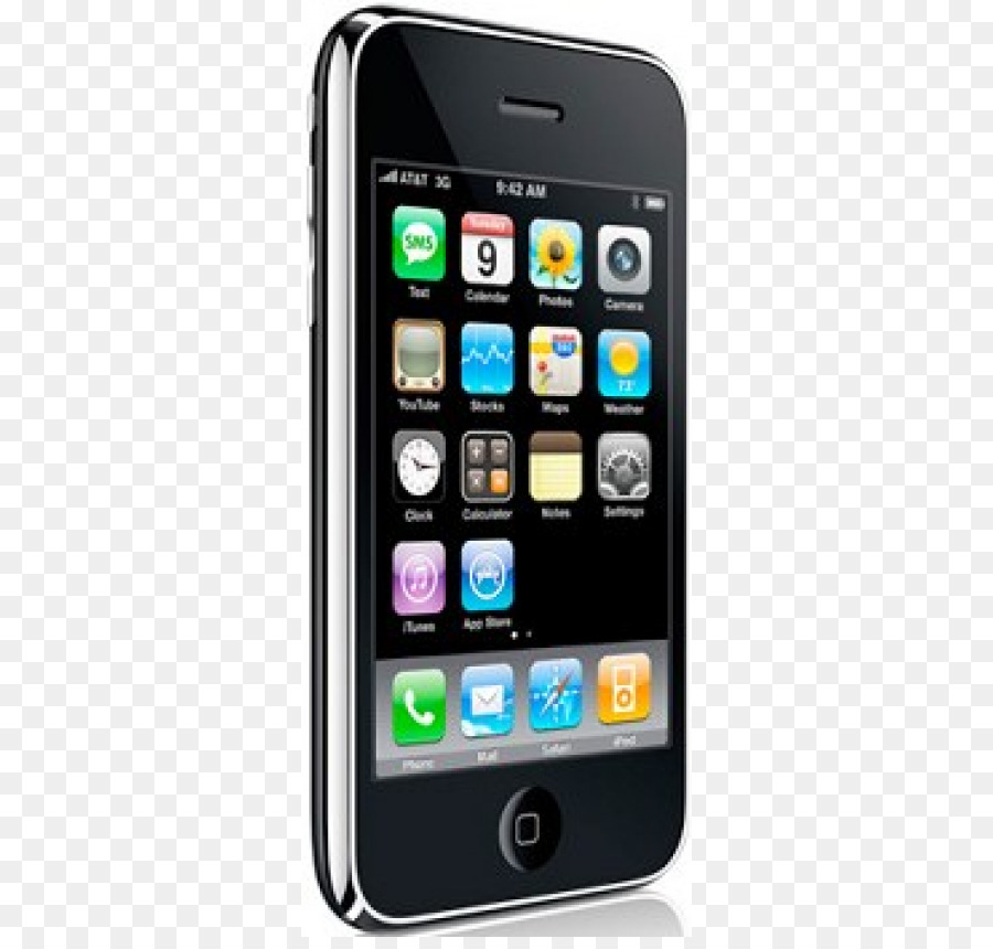 Iphone 3gs Png - Apple Background png download - 700*850 - Free Transparent IPhone ...
