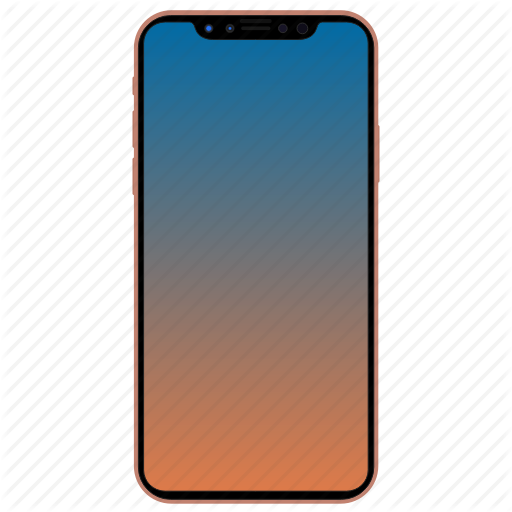 Apple Iphonepng Png & Free Apple Iphone.png Transparent ...