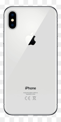 Apple Iphone X  256 Gb  Silver  Unlocked  Gsm Png - Apple Iphone X 256 Gb Silver Unlocked Gsm PNG and Apple Iphone X ...