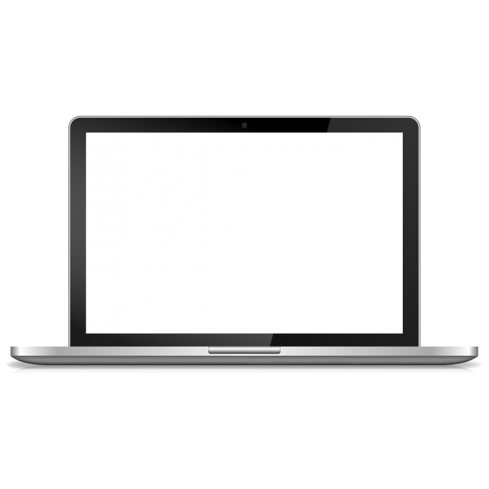 Background Pictures For Laptop Png - Apple Laptop PNG   HD Apple Laptop PNG Image Free Download