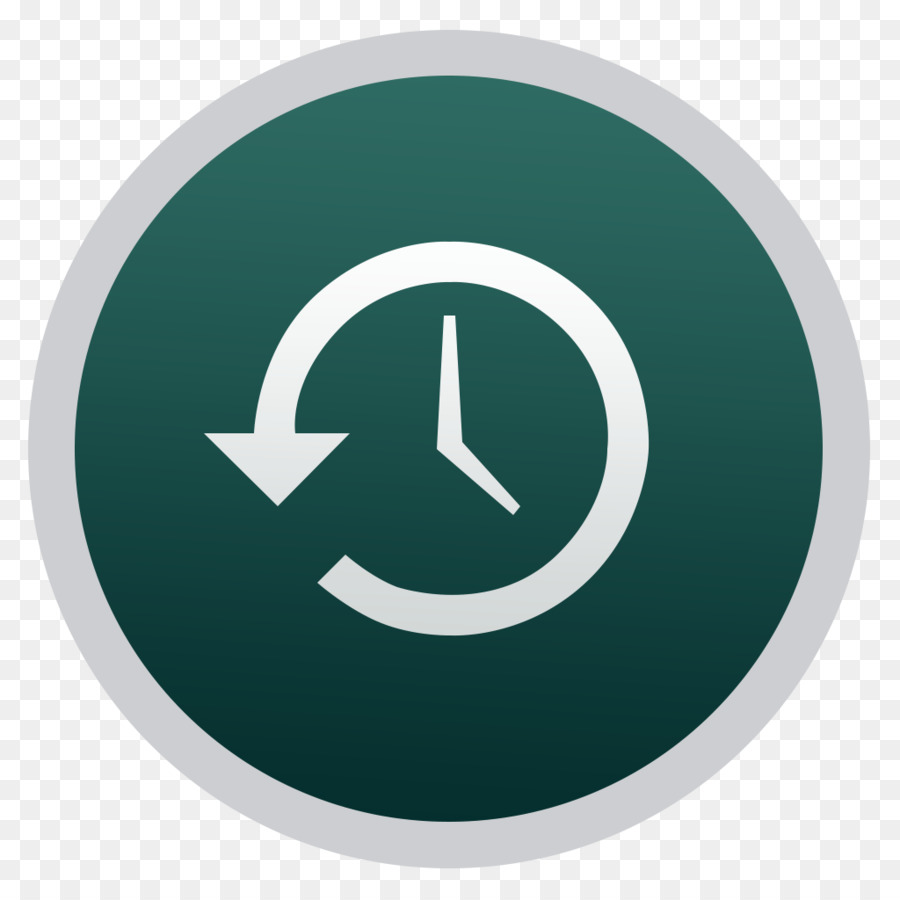 Time Machine Png - Apple Logo Background png download - 1024*1024 - Free Transparent ...