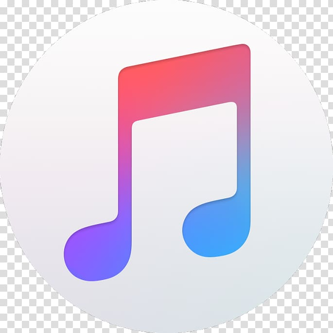 Apple Music Icon Png Free Apple Music Icon Png Transparent Images 95518 Pngio Most of logos are in raster graphics (.png,.jpg.,.jpeg,.gif, etc.), but some of them are in vector. apple music icon png transparent