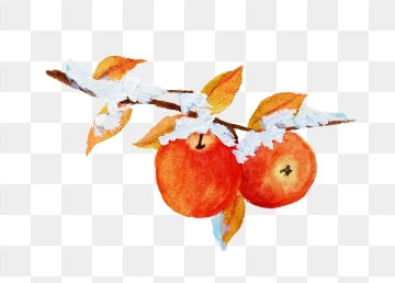 Apple Tree Png Free Use - Apple Tree Png, Vectors, PSD, and Clipart for Free Download | Pngtree