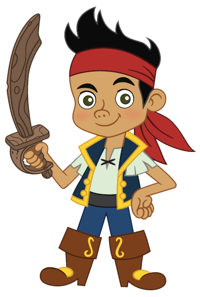 pirate images for kids png apps or gift certificates loves jake and the never land pirates monsters inc peeps busy town mysteries