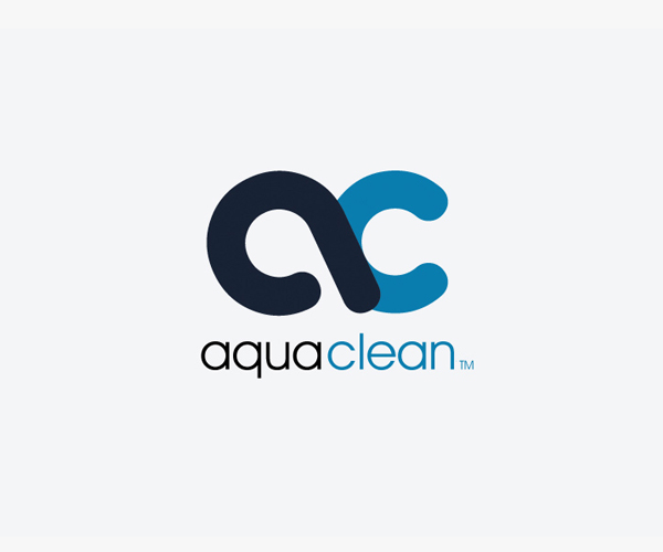 Cleaning Company Logo Design Ideas Png Free Cleaning Company Logo Design Ideas Png Transparent Images 131707 Pngio