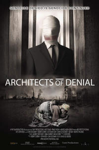 Architects Of Denial Png - Architects of Denial Cast and Crew - Cast Photos and Info | Fandango