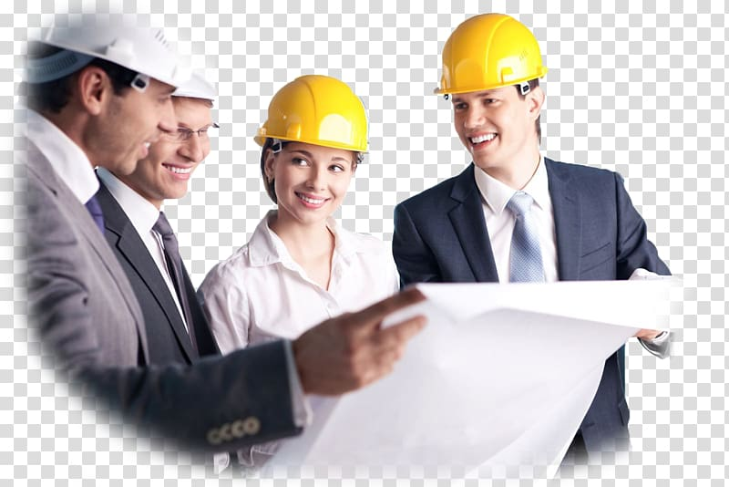 Civil Engineer Png - Architectural engineering Construction engineering Civil ...