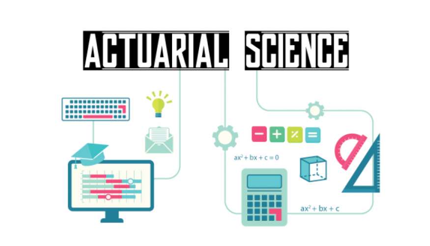 Actuarial Science Png - Are You A Risk Taker? ACTUARIAL SCIENCE Could Be The Right Career ...