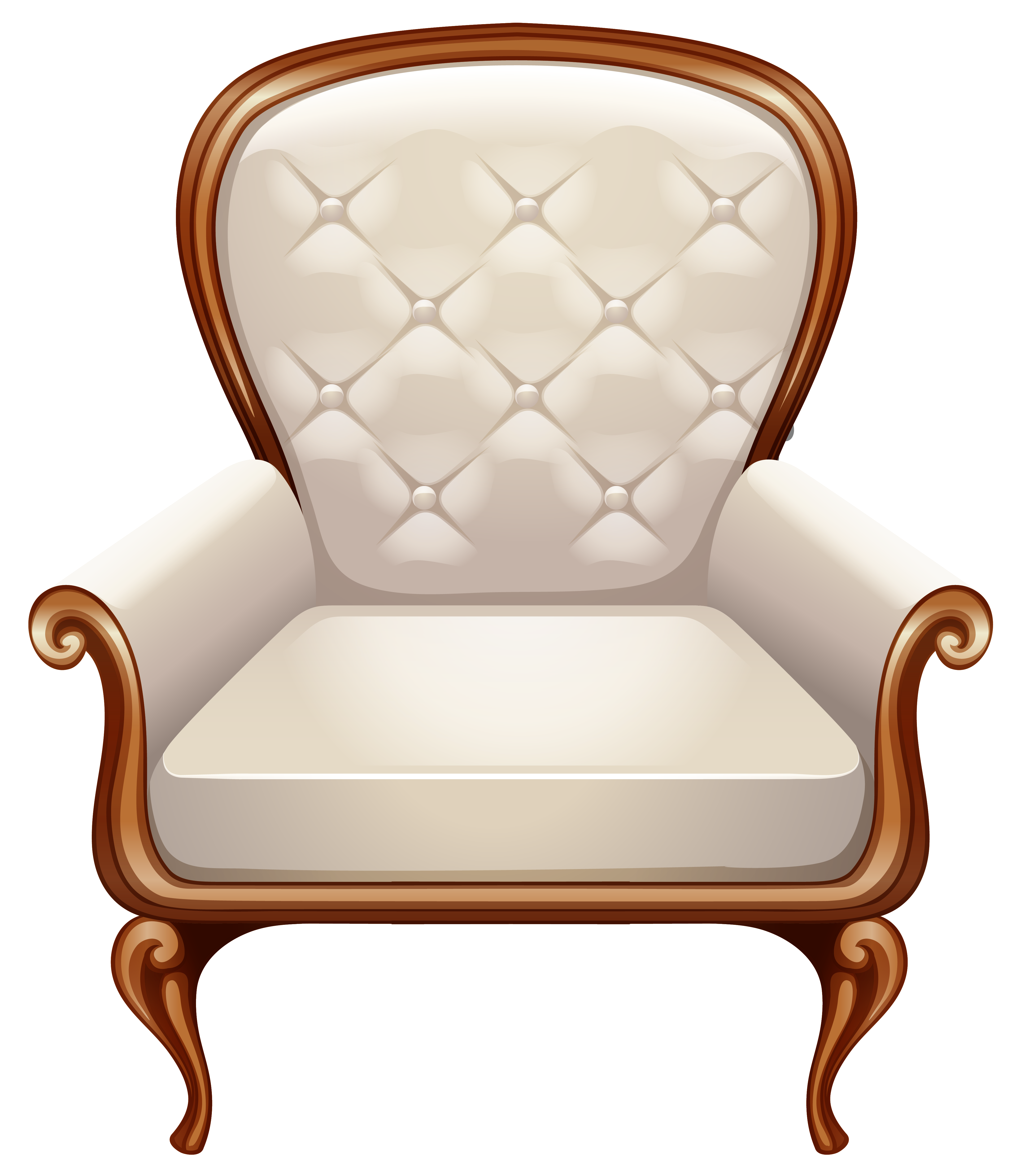Free Chair Png Free Chair Png Transparent Images 15623 Pngio