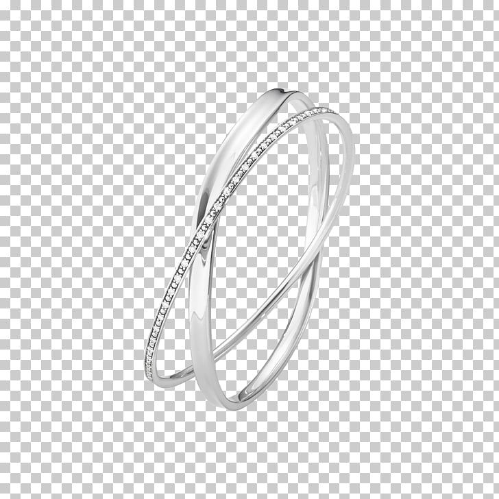 Arm Ring Png - Arm ring Bangle Silver Jewellery, ring PNG clipart | free cliparts ...