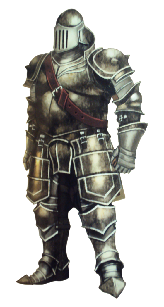 armored-knight-png-file-knight-images-pn