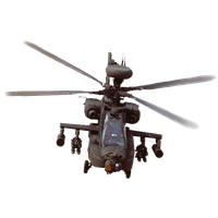 Army Helicopter Png - Army Helicopter PNG by kooyooss on DeviantArt