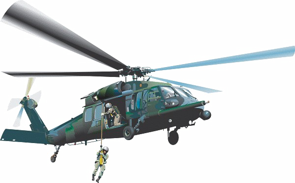 Army Helicopter Png - Army Helicopter PNG High Quality Image Vector, Clipart, PSD ...