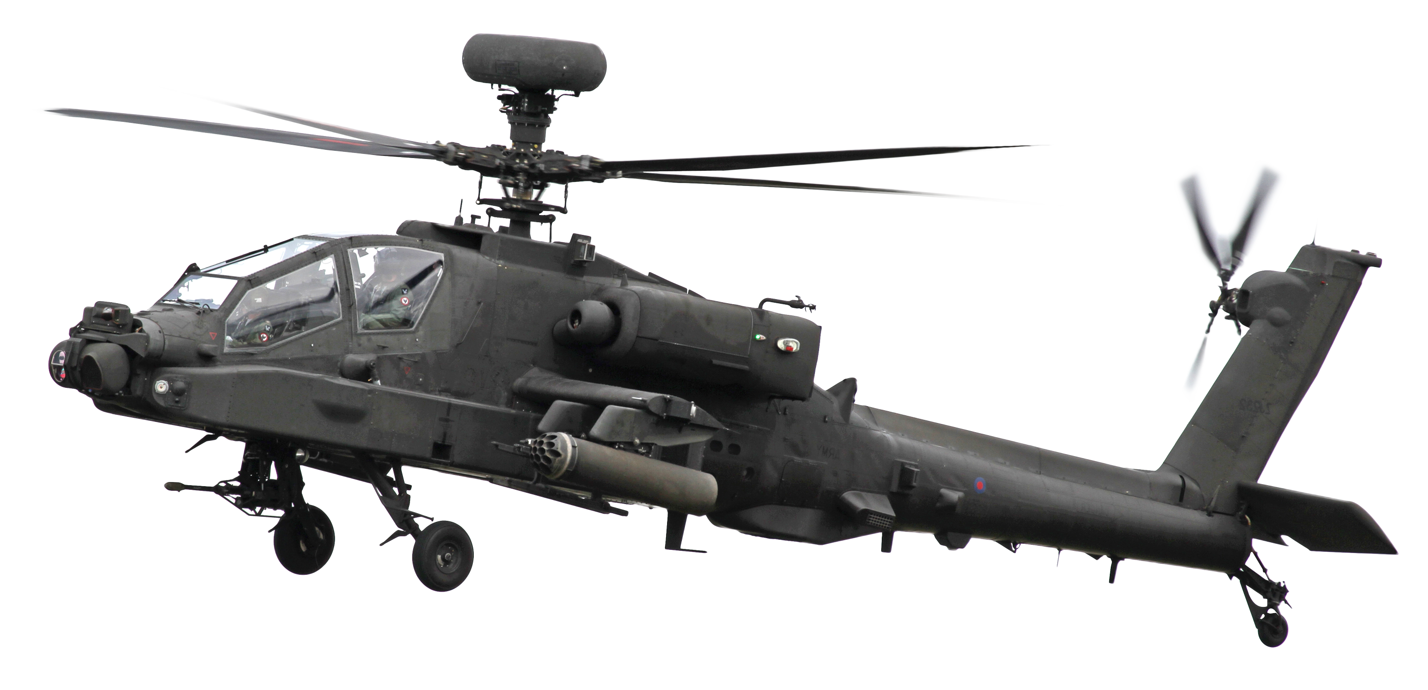 Army Helicopter Png - Army Helicopter PNG Transparent Free Images | PNG Only