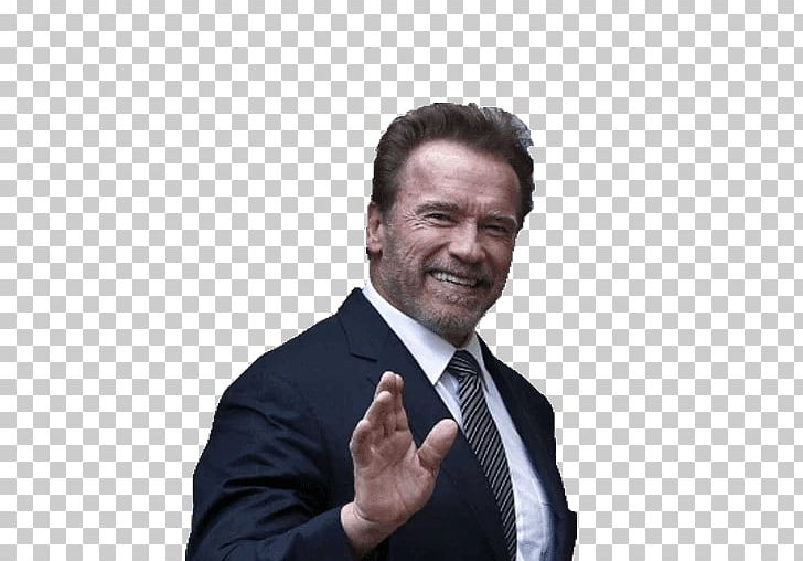 Arnold Motivational Png Free Arnold Motivational Png