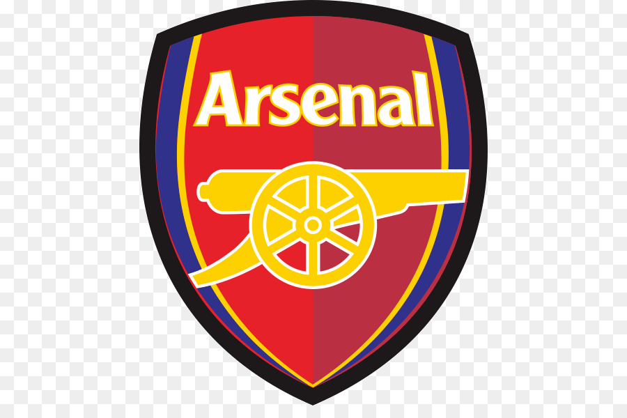 Arsenal Logo Png Free Arsenal Logo Png Transparent Images 52470 Pngio